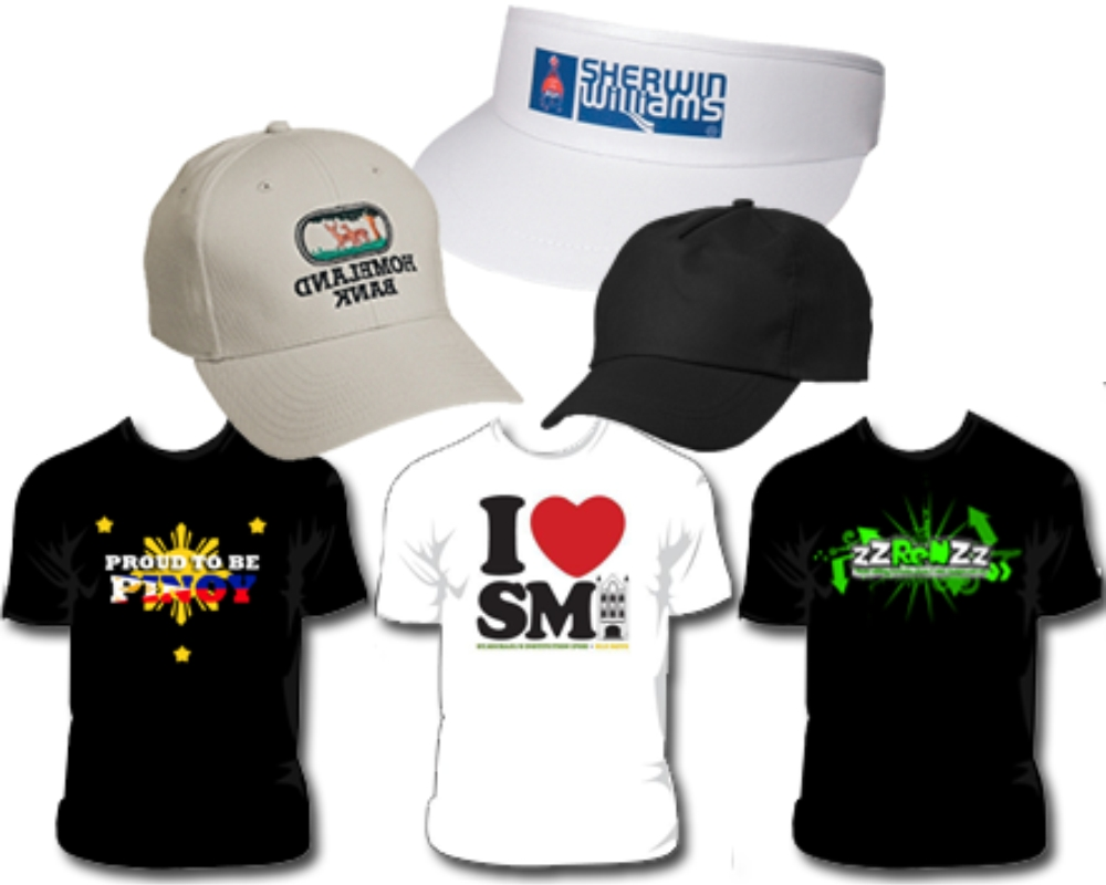 Same Day T Shirts Johannesburg 24 Hour Printing 24hr Printing